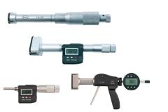 mjerni-alati-mikrometri-za-rupe.jpg