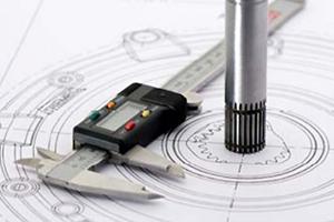 Tehnolosko-projektiranje-i-savjetovanje.png