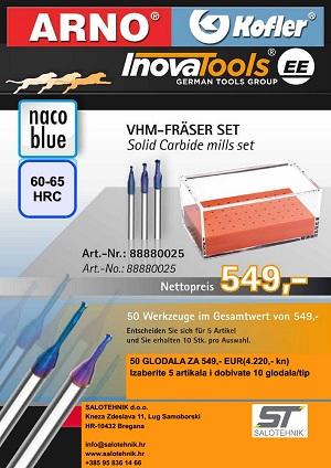 SALOTEHNIK promo 112015-InovaTools VHM SET.jpg
