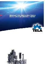 TELA-WERKZEUGE-Imagebroschuere_8S_E