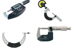 mjerni-alati-mikrometri.jpg