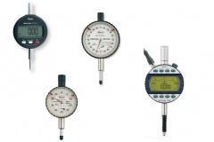 mjerni-alati-mjerne-ure2.jpg